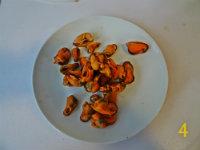 gm-spaghetti-cozze-calamari-crema-zucchine-cozze-sgusciate-gallery-4