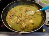 gm-spaghetti-cozze-calamari-crema-zucchine-crema-gallery-7