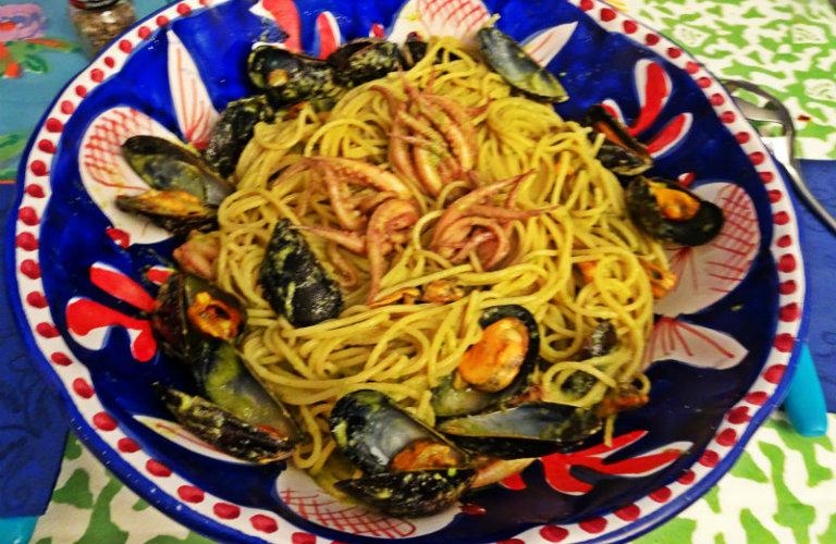 gm-spaghetti-cozze-calamari-crema-zucchine-piatto-gallery-10