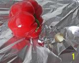 gm-spaghetti-crema-peperoni-alluminio-gallery-1