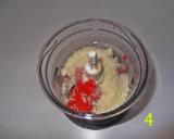 gm-spaghetti-crema-peperoni-mixer-gallery-4.jpg
