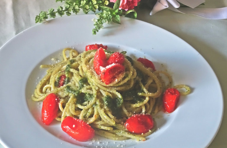 gm-spaghetti-pesto-ligure-pomodorini-pesto-piatto-gallery-5