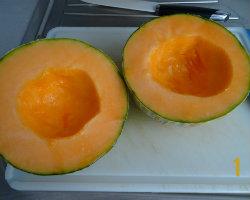 gm-spiedini-melone-prosciutto-meloni-meta-gallery-1