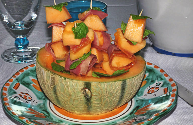 gm-spiedini-melone-prosciutto-piatto-gallery-5
