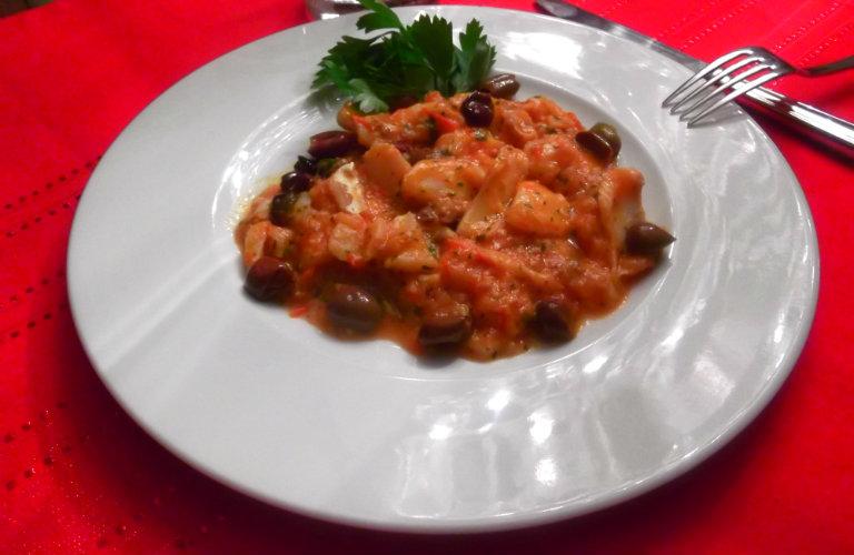 gm-stocco-umido-olive-piatto-gallery-10