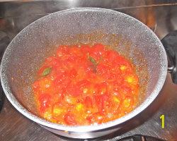 gm-stocco-umido-olive-pomodori-gallery-1