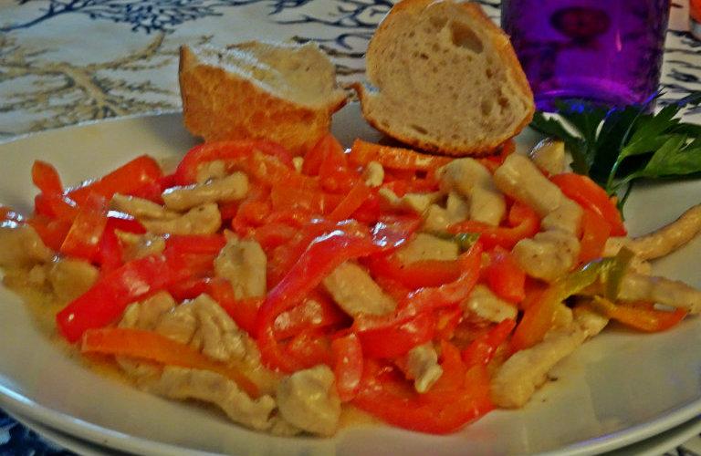 gm-straccetti-pollo-con-peperoni-yogurt-piatto-gallery-10