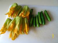 gm-strozzapreti-con-zucchine-in-fiore-zucchine-fiori-gallery-1