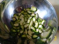 gm-strozzapreti-con-zucchine-in-fiore-zucchine-tocchetti-gallery-3