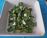 gm-tagliata-manzo-tarassaco-roquefort-piatto-grill-gallery-8