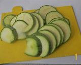 gm-tagliata-salmone-patate-zucchine-gallery-1