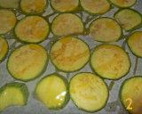gm-tagliata-salmone-patate-zucchine-gallery-2