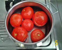 gm-tagliatelle-speck-funghi-pomodori-gallery-5