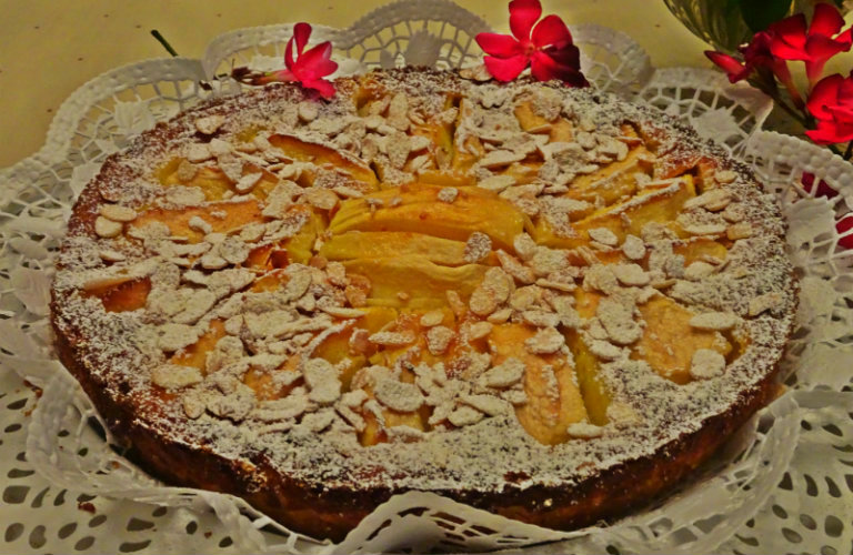 gm-tarte-normande-piatto-gallery-7