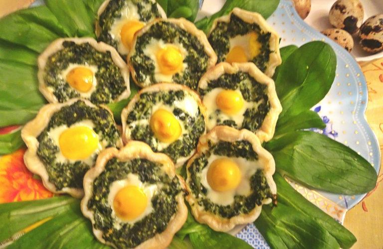 gm-tartellette-erbette-miste-uova-quaglia-piatto-gallery-7