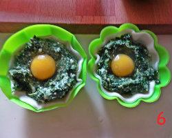 gm-tartellette-erbette-miste-uova-quaglia-ripieno-gallery-6
