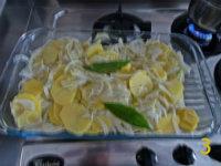 gm-teglia-finocchi-patate-forno-due-verdure-gallery-3