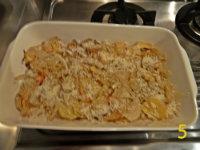 gm-teglia-finocchi-patate-forno-formaggio-gallery-5