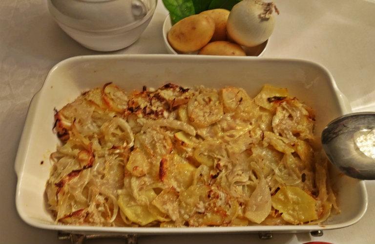 gm-teglia-finocchi-patate-forno-piatto-gallery-10a