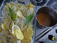 gm-teglia-finocchi-patate-forno-verdure-miste-gallery-4