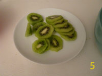 gm-tiramisu-fragole-kiwi-fettine-gallery-5