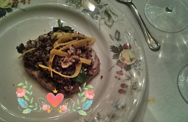 gm-tonno-olive-piatto-gallery-1