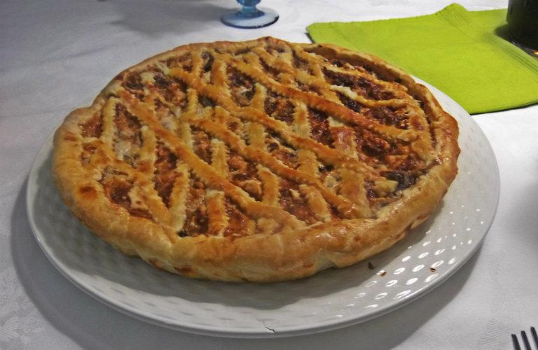 gm-torta-al-radicchio-ricotta-piatto-gallery-10