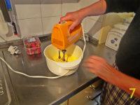 gm-torta-alla-crema-di-mascarpone-fragole-meringhette-composto-montato-gallery-7