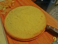 gm-torta-alla-crema-di-mascarpone-fragole-meringhette-pan-spagna-crosta-gallery-9