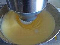 gm-torta-alla-crema-di-mascarpone-fragole-meringhette-uova-montate-gallery-1