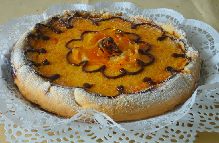 gm-torta-arancia-piatto-gallery-10