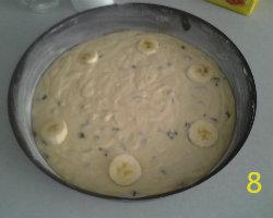 gm-torta-banana-cioccolato-tortiera-gallery-8