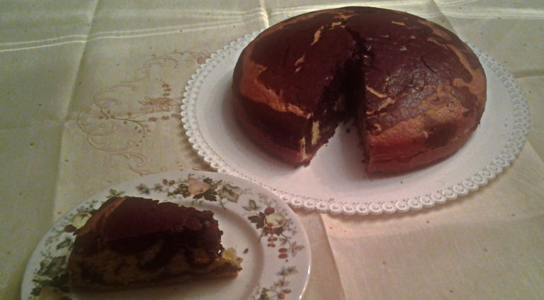 gm-torta-bicolore-gallery-1