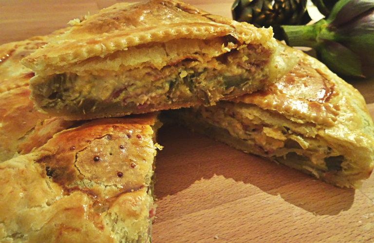 gm-torta-carciofi-prosciutto-formaggio-piatto-gallery-11