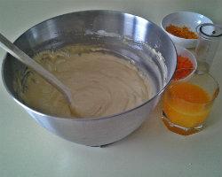 gm-torta-carote-noci-impasto-gallery-6