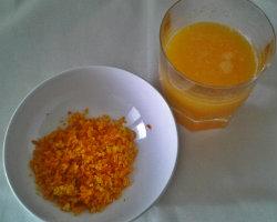 gm-torta-carote-noci-scorza-grattugiata-gallery-4