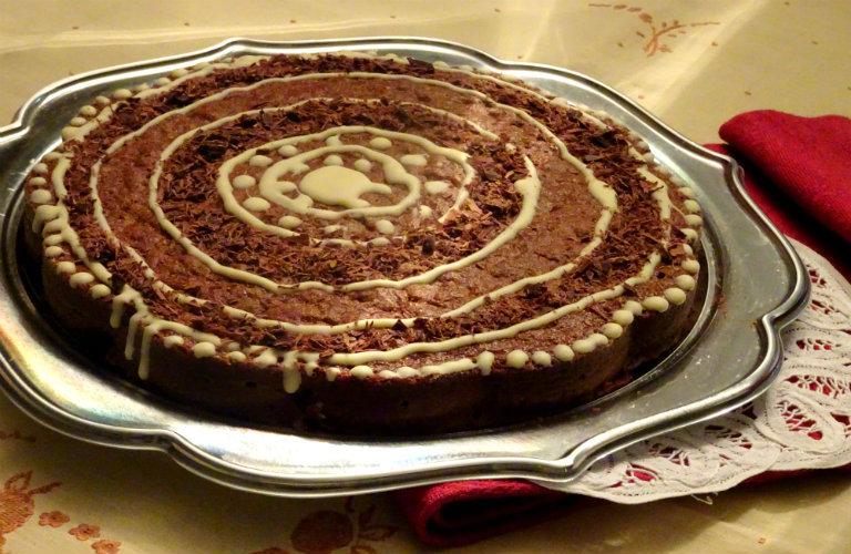 gm-torta-cioccolato-cannella-piatto-gallery-5