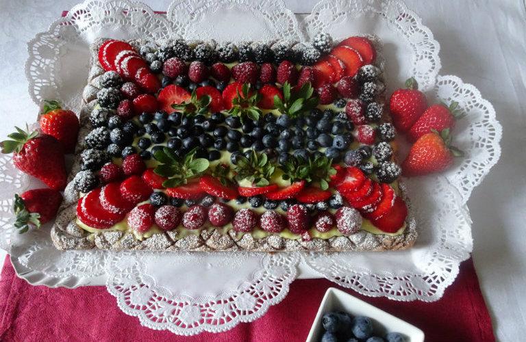 gm-torta-cioccolato-frutti-di-bosco-piatto-gallery-7