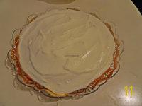 gm-torta-crema-mascarpone-fragole-farcia-disco-gallery-11