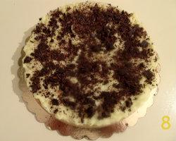 gm-torta-crema-pasticcera-oreo-glassa-fondente-crema-scaglie-gallery-8