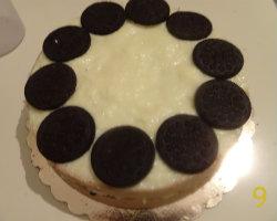 gm-torta-crema-pasticcera-oreo-glassa-fondente-oreo-gallery-9