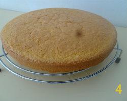 gm-torta-crema-pasticcera-oreo-glassa-fondente-pan-spagna-gallery-4
