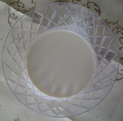 gm-torta-crepes-cioccolato-crema-vaniglia-inglese-gallery-1