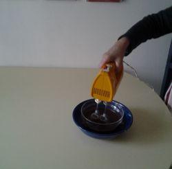 gm-torta-crepes-cioccolato-crema-vaniglia-inglese-gallery-3