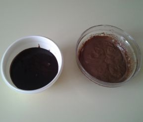 gm-torta-crepes-cioccolato-crema-vaniglia-inglese-gallery-4