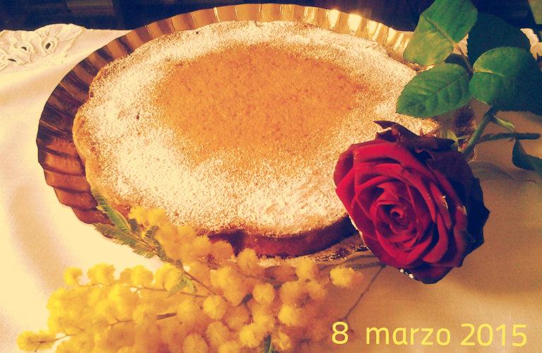 gm-torta di nocciole- piatto-gallery-9