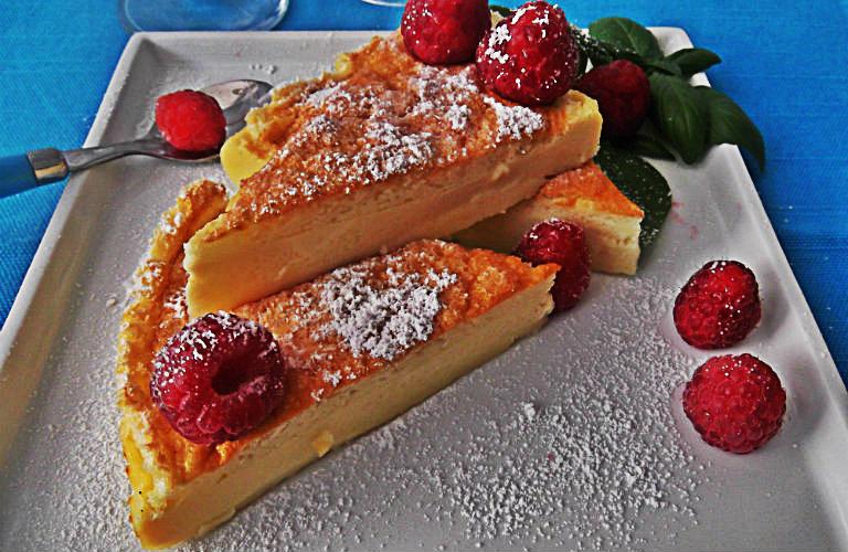 gm-torta-fredda-vaniglia-piatto-gallery-15