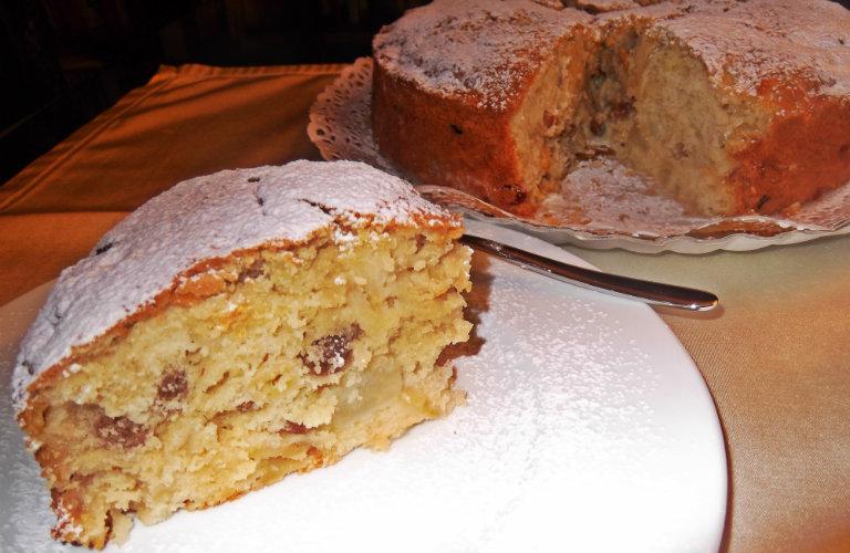 gm-torta-frutta-piatto-gallery-10