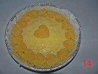gm-torta-innamorati-cuore-centro-gallery-14