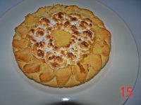 gm-torta-innamorati-meringa-grill-gallery-15